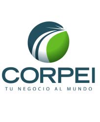 CORPEI